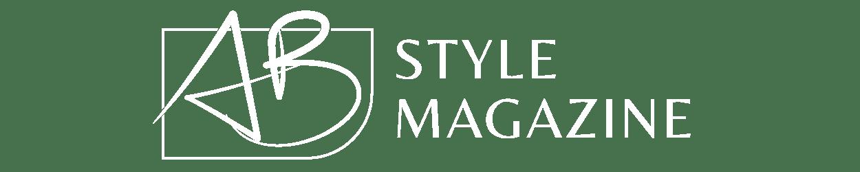 AB Style Magazine